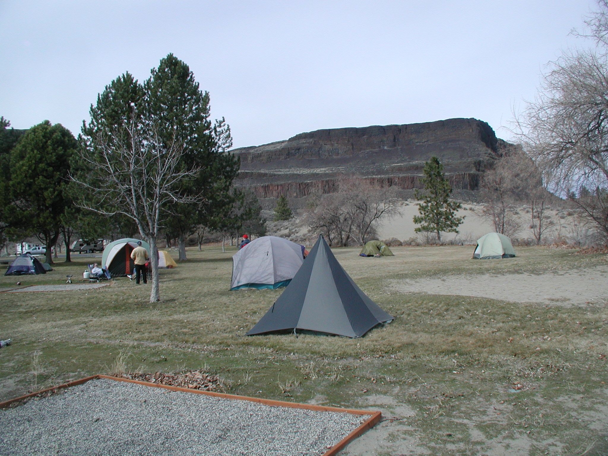 steamboat rock dating site Steamboat rock campground in steamboat rock, washington | steamboat rock campground's got 26 tent spaces, 136 utility sites (full hook-up) and 3 cabins—a little something even.