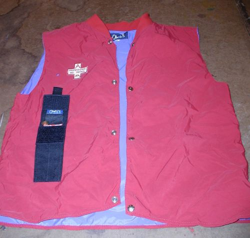 https://cattarp.files.wordpress.com/2014/10/alpine-meadows-vest-crimper-pouch1.jpg